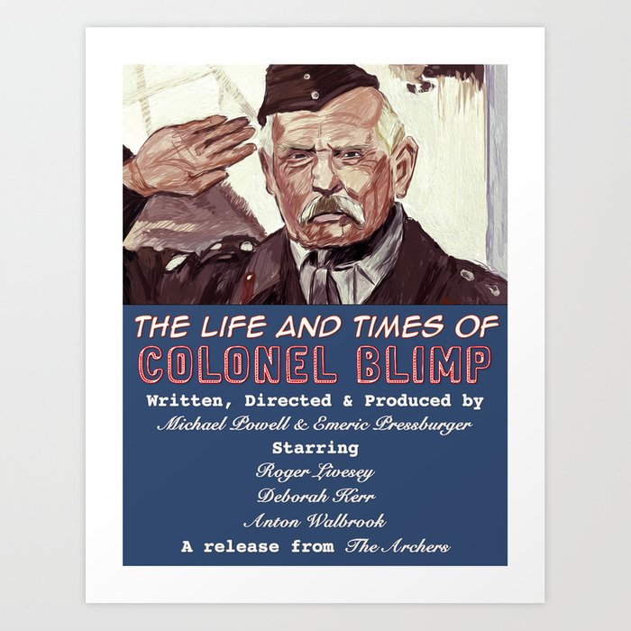 the-life-and-death-of-colonel-blimp-prints
