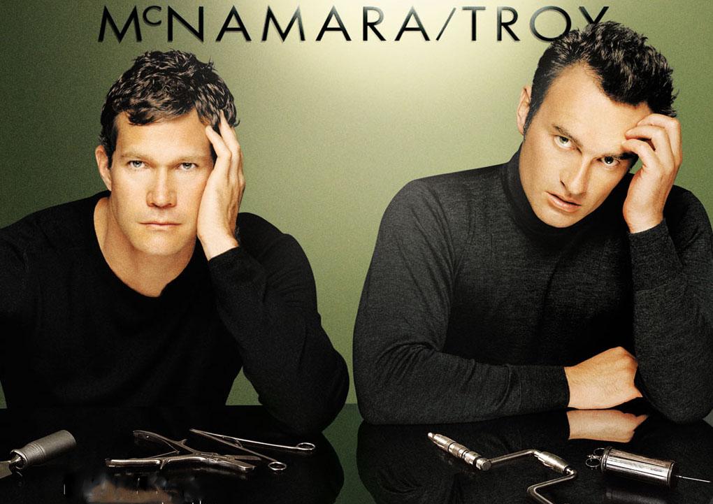 mcnamara-troy