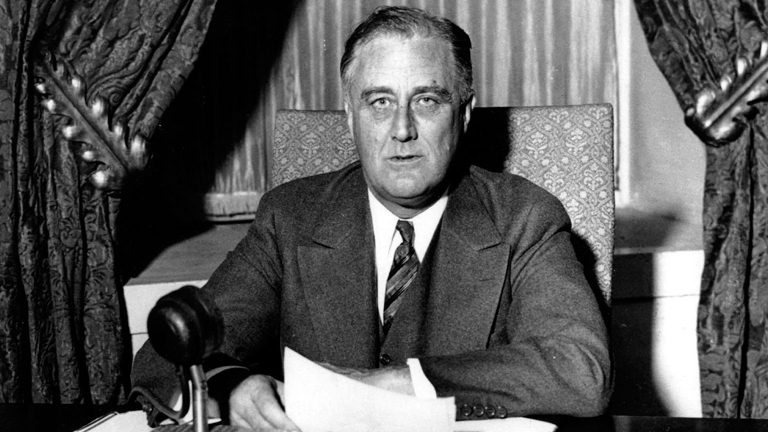 1000509261001_2021239942001_fdr-a-day-that-will-live-in-infamy