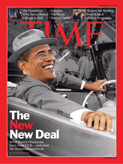 time_obama-new-deal
