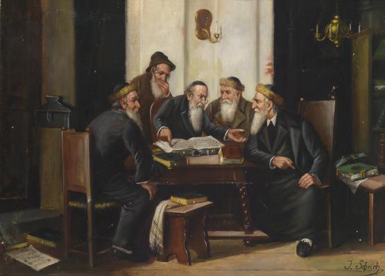 dratch-pic1_-rabbisdebating