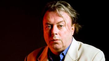 christopher-hitchens1