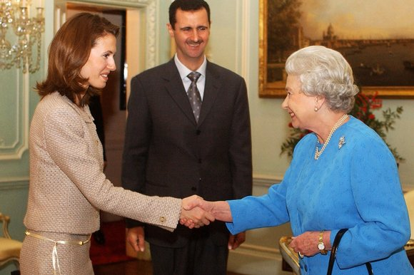 queen_assad_277691k