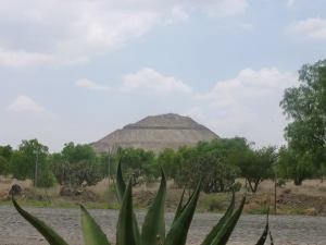 sun_pyramid