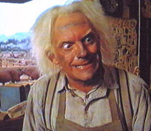 christoper lloyd