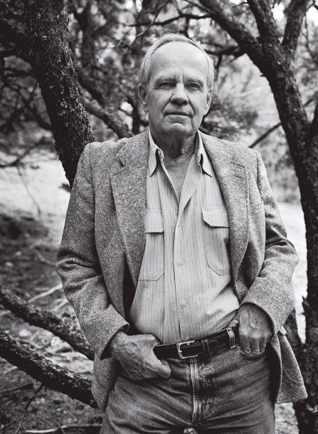 cormac-mccarthy-no-country-for-old-men-literary-star