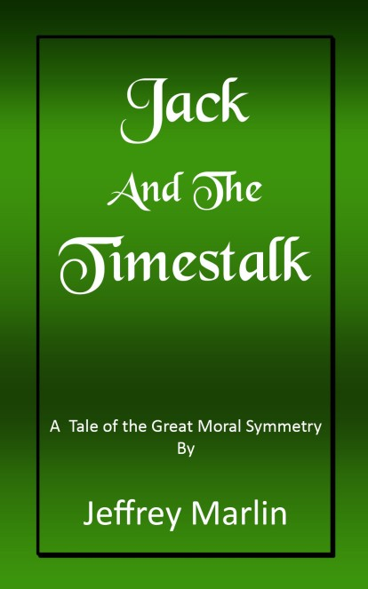 Jack and the Timestalk