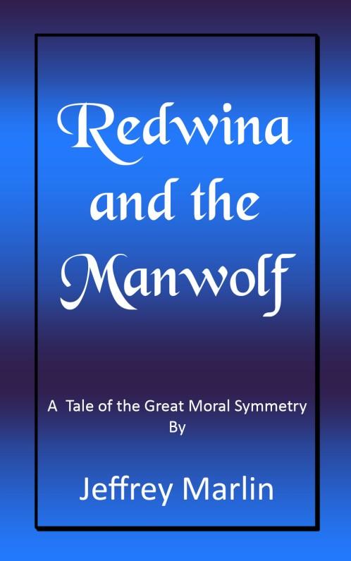 Redwina