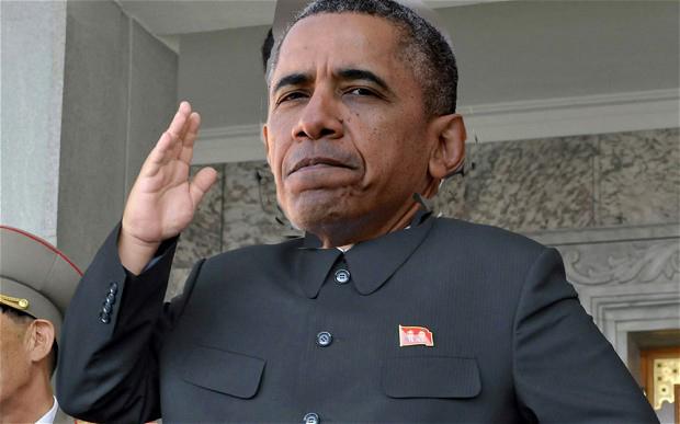 kim_obama