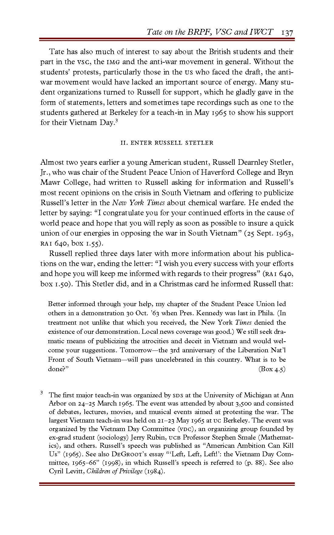 5 paragraph essay on salem witch trials