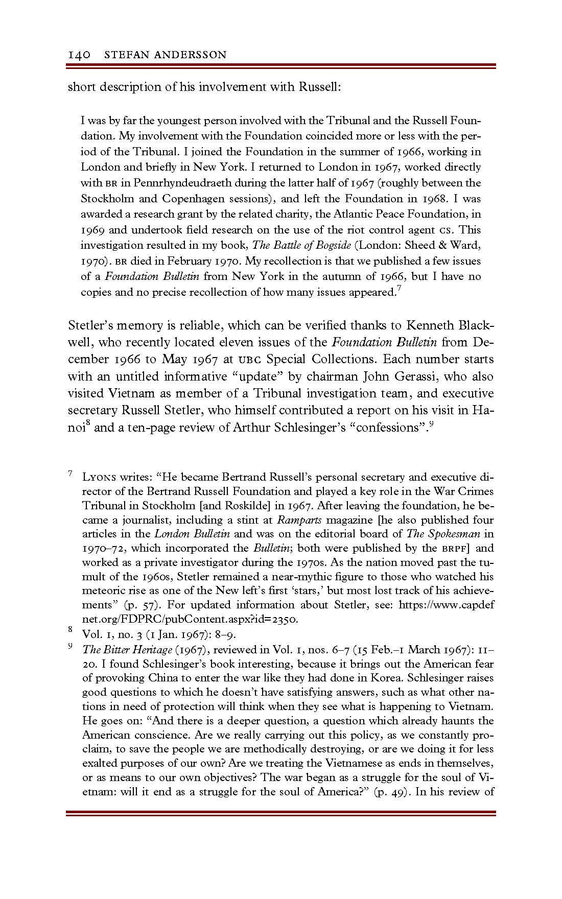 Anderson-- Pages from RJ 3402 050 red-5 (2)-1_Page_06