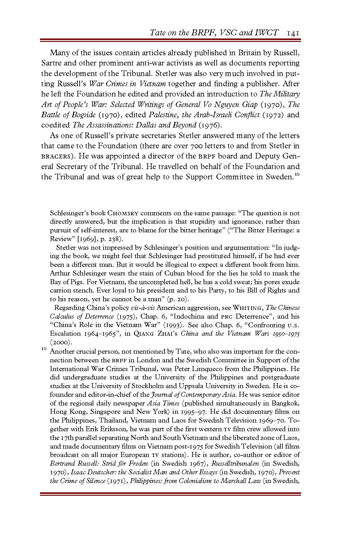 Anderson-- Pages from RJ 3402 050 red-5 (2)-1_Page_07