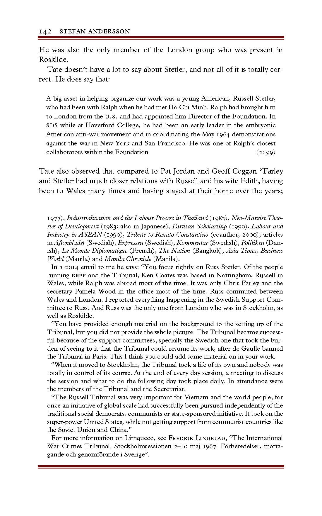 Anderson-- Pages from RJ 3402 050 red-5 (2)-1_Page_08