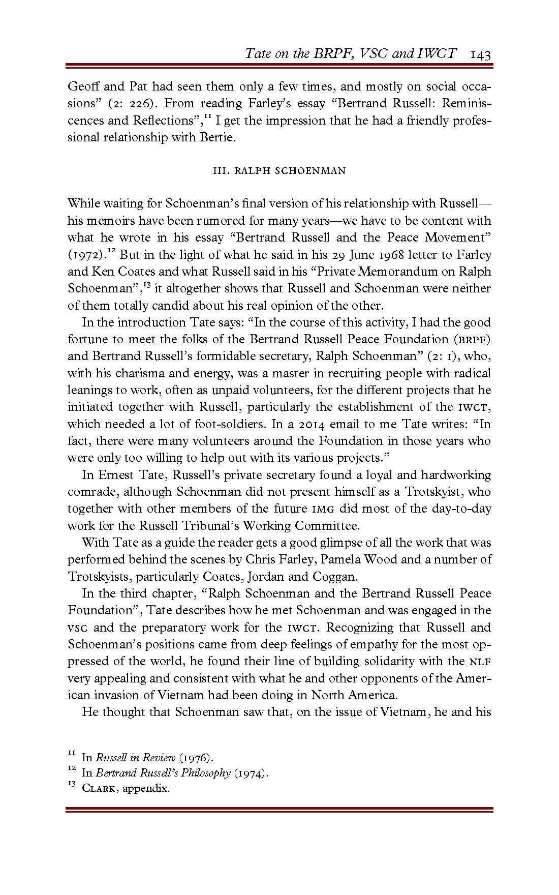 Anderson-- Pages from RJ 3402 050 red-5 (2)-1_Page_09