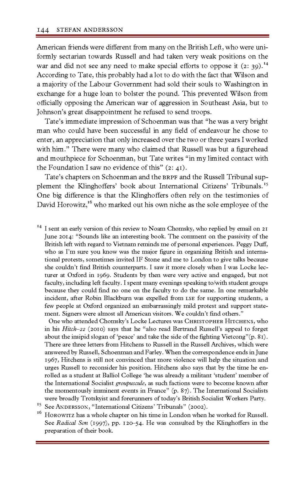 Anderson-- Pages from RJ 3402 050 red-5 (2)-1_Page_10