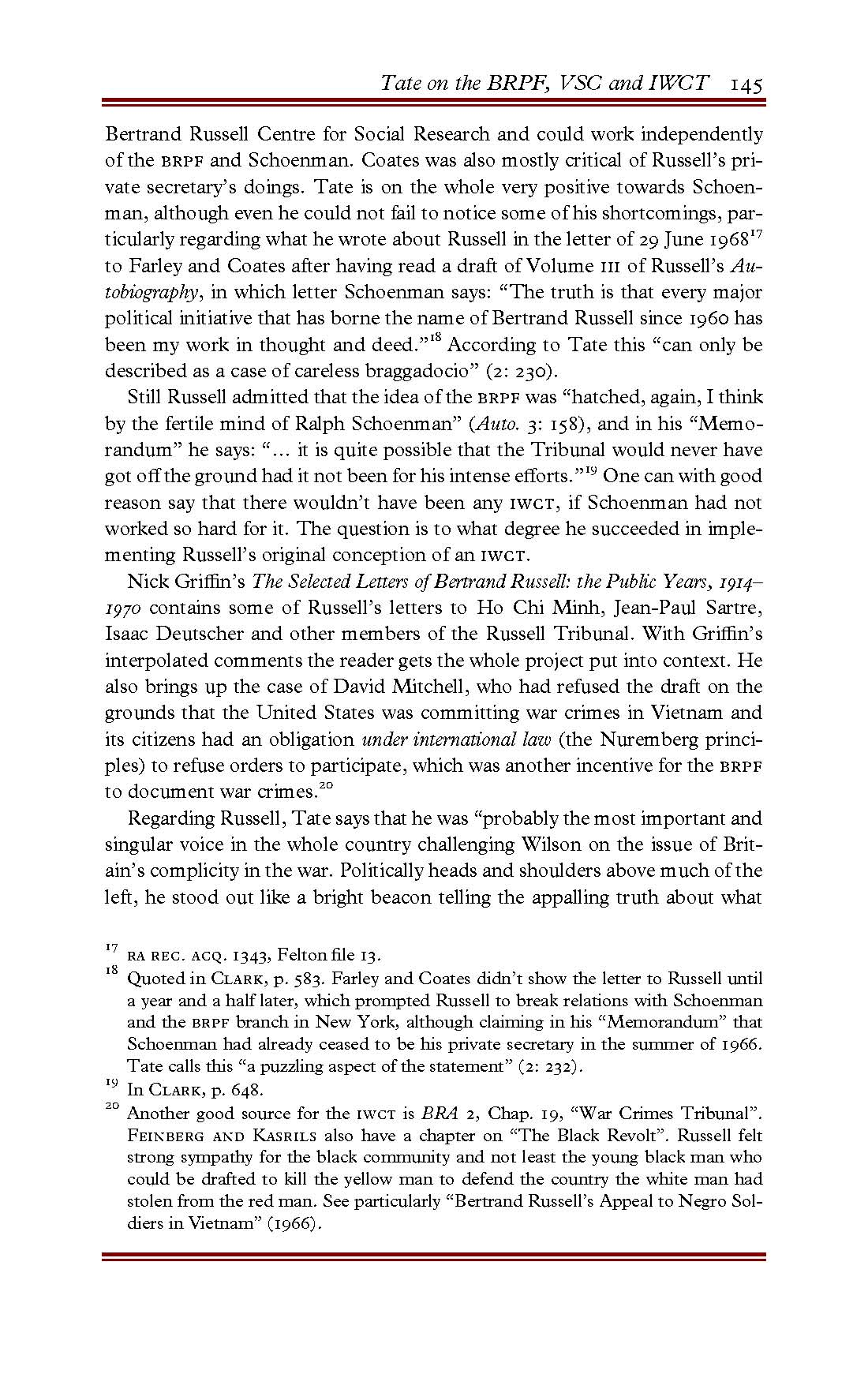 Anderson-- Pages from RJ 3402 050 red-5 (2)-1_Page_11