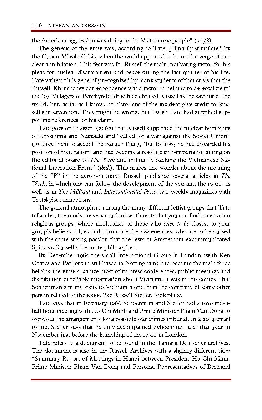 Anderson-- Pages from RJ 3402 050 red-5 (2)-1_Page_12