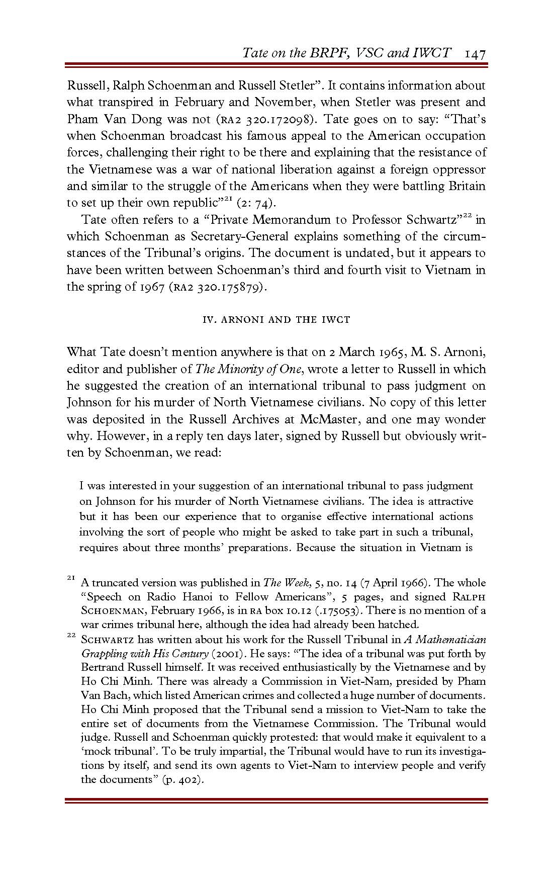 Anderson-- Pages from RJ 3402 050 red-5 (2)-1_Page_13