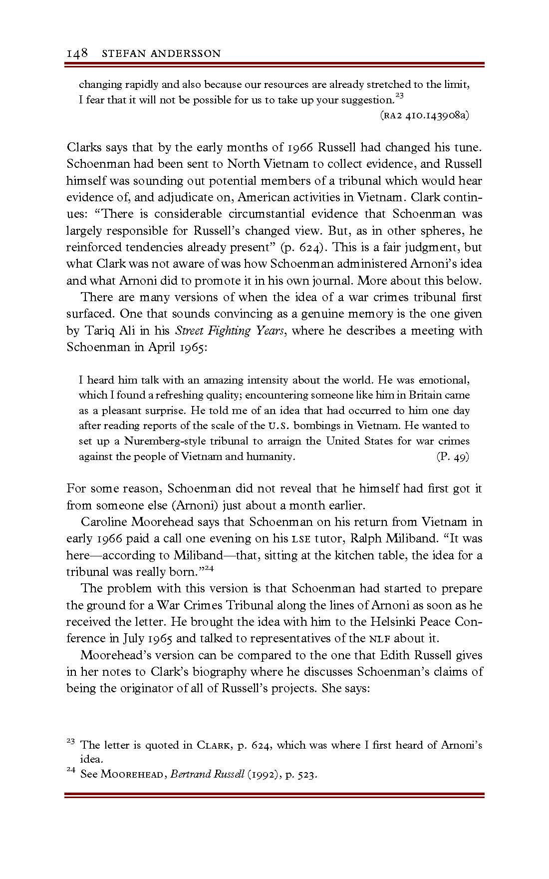 Anderson-- Pages from RJ 3402 050 red-5 (2)-1_Page_14