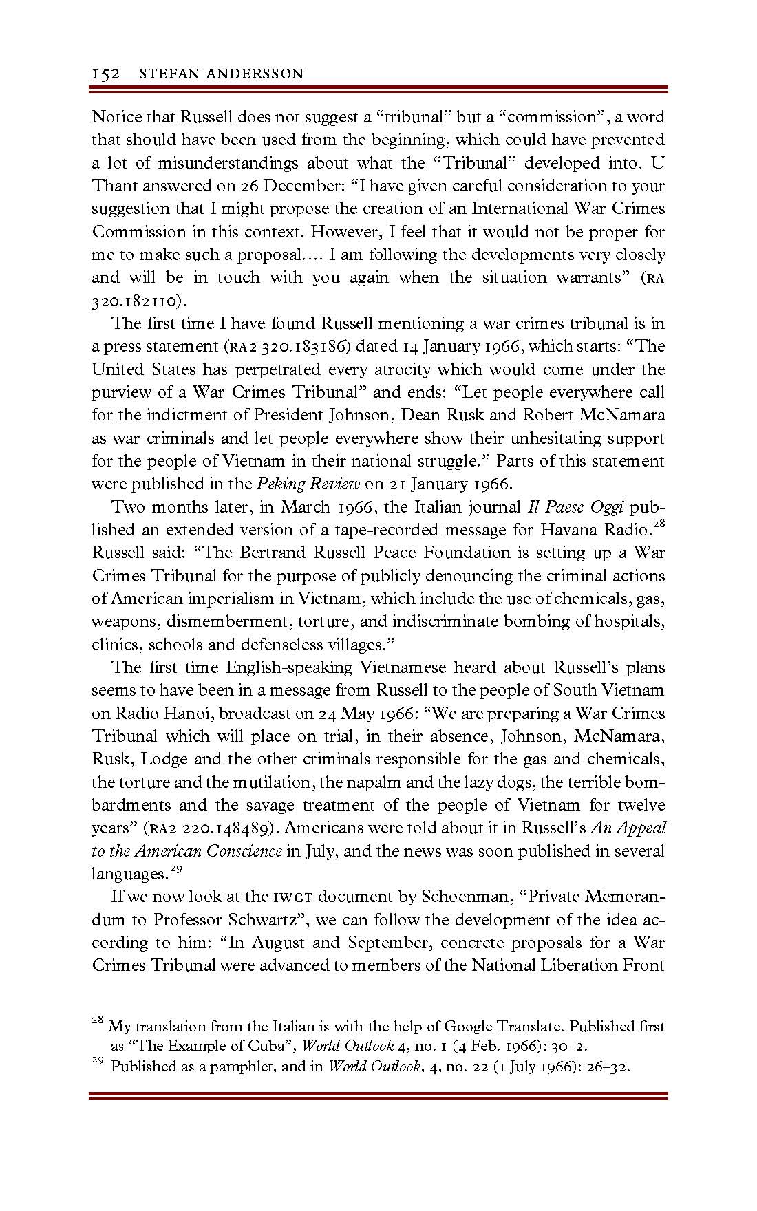Anderson-- Pages from RJ 3402 050 red-5 (2)-1_Page_18