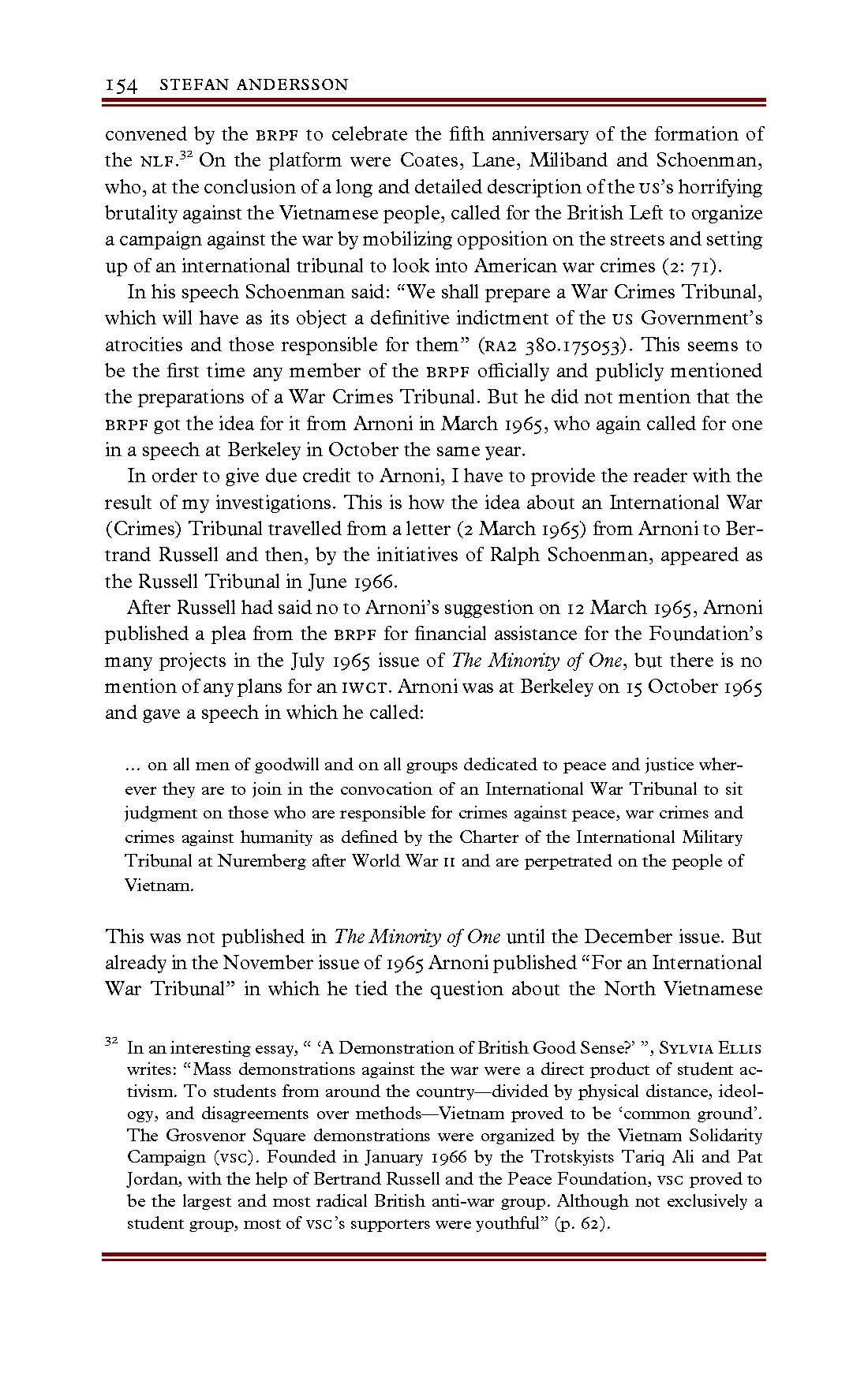 Anderson-- Pages from RJ 3402 050 red-5 (2)-1_Page_20