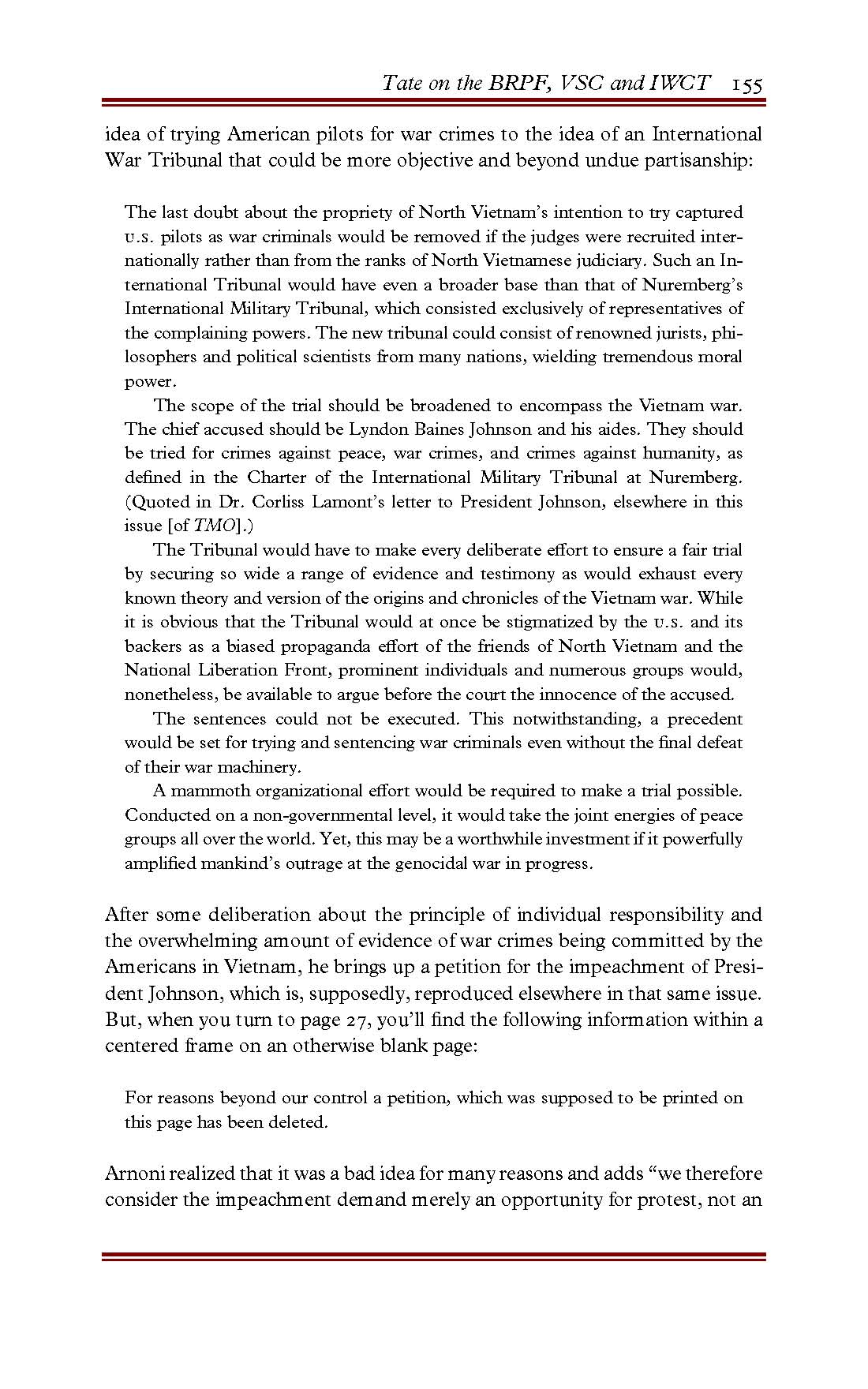 Anderson-- Pages from RJ 3402 050 red-5 (2)-1_Page_21