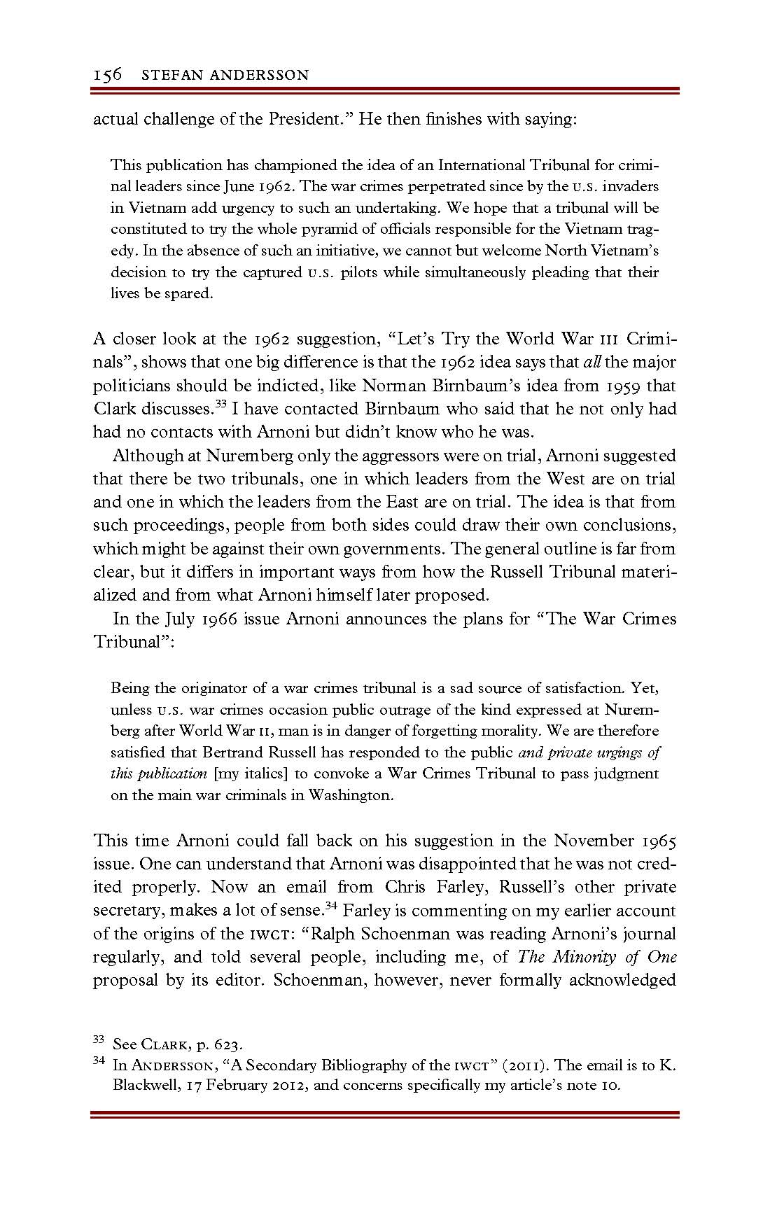 Anderson-- Pages from RJ 3402 050 red-5 (2)-1_Page_22
