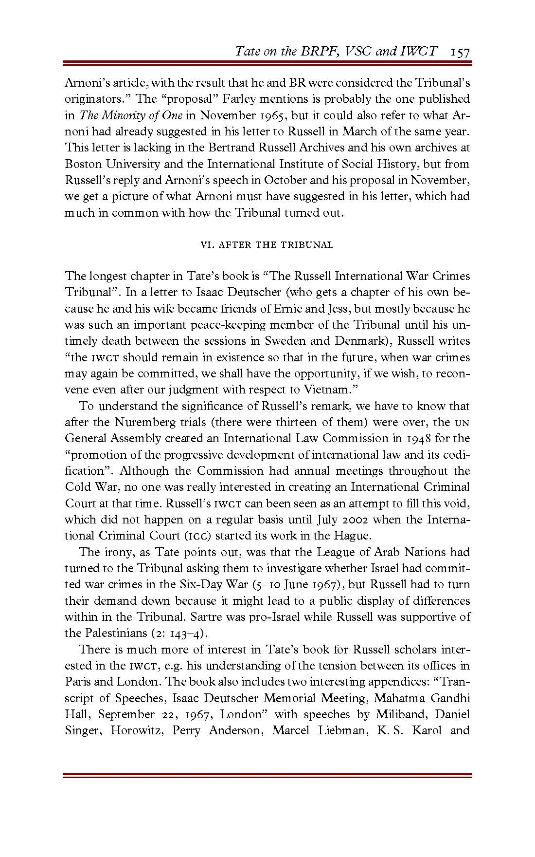 Anderson-- Pages from RJ 3402 050 red-5 (2)-1_Page_23