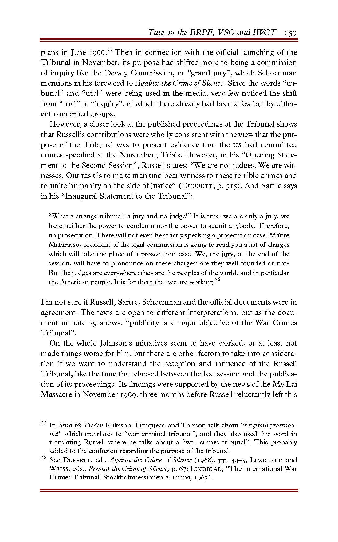 Anderson-- Pages from RJ 3402 050 red-5 (2)-1_Page_25