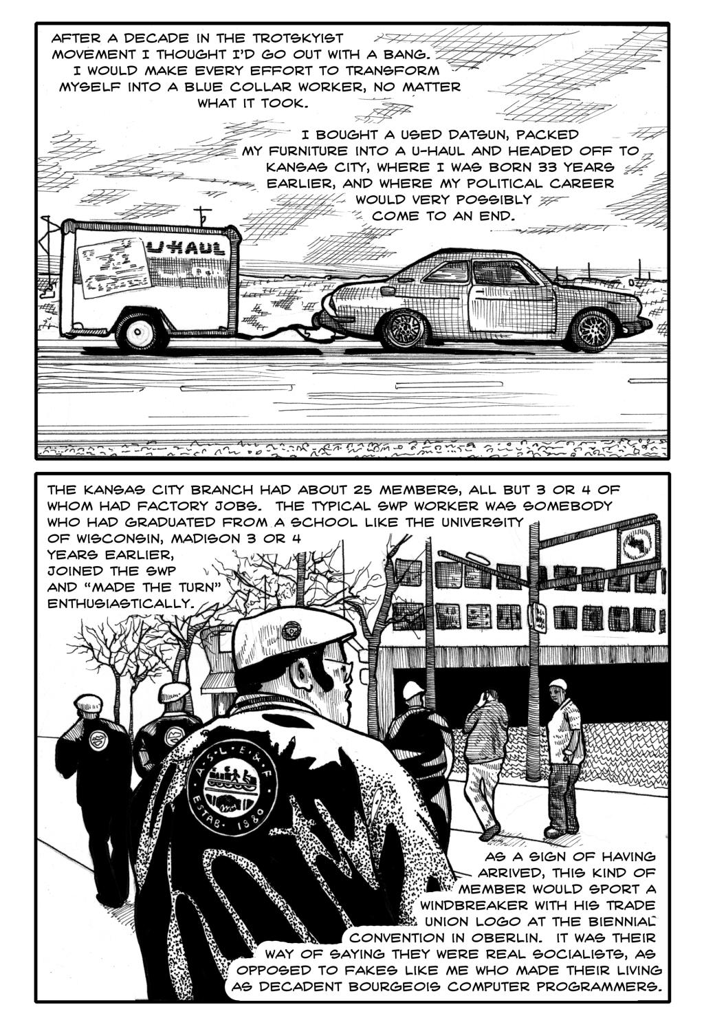 UnrepMarx 1_Page_114