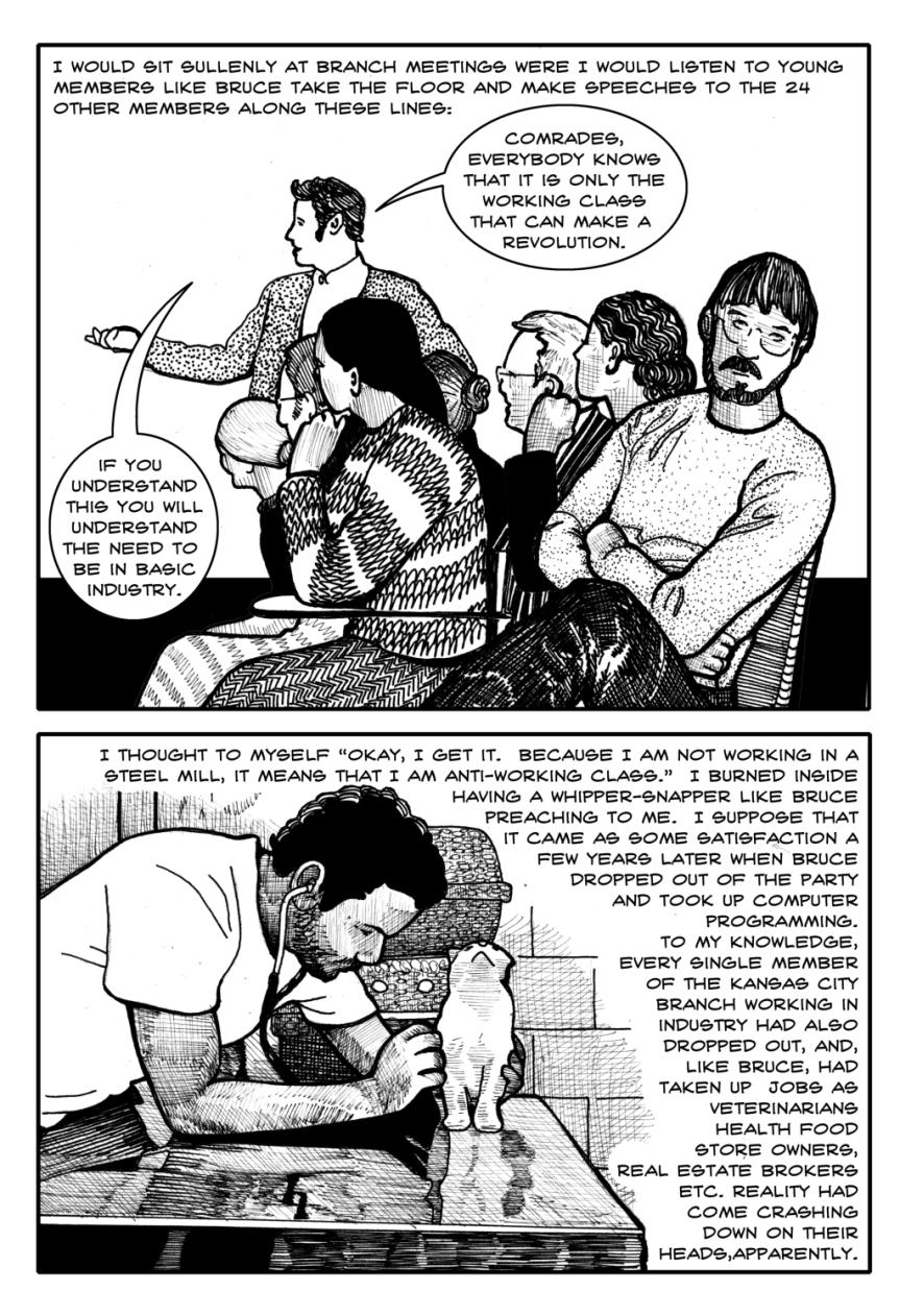 UnrepMarx 1_Page_115