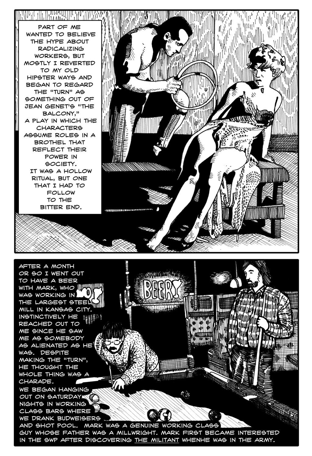 UnrepMarx 1_Page_116
