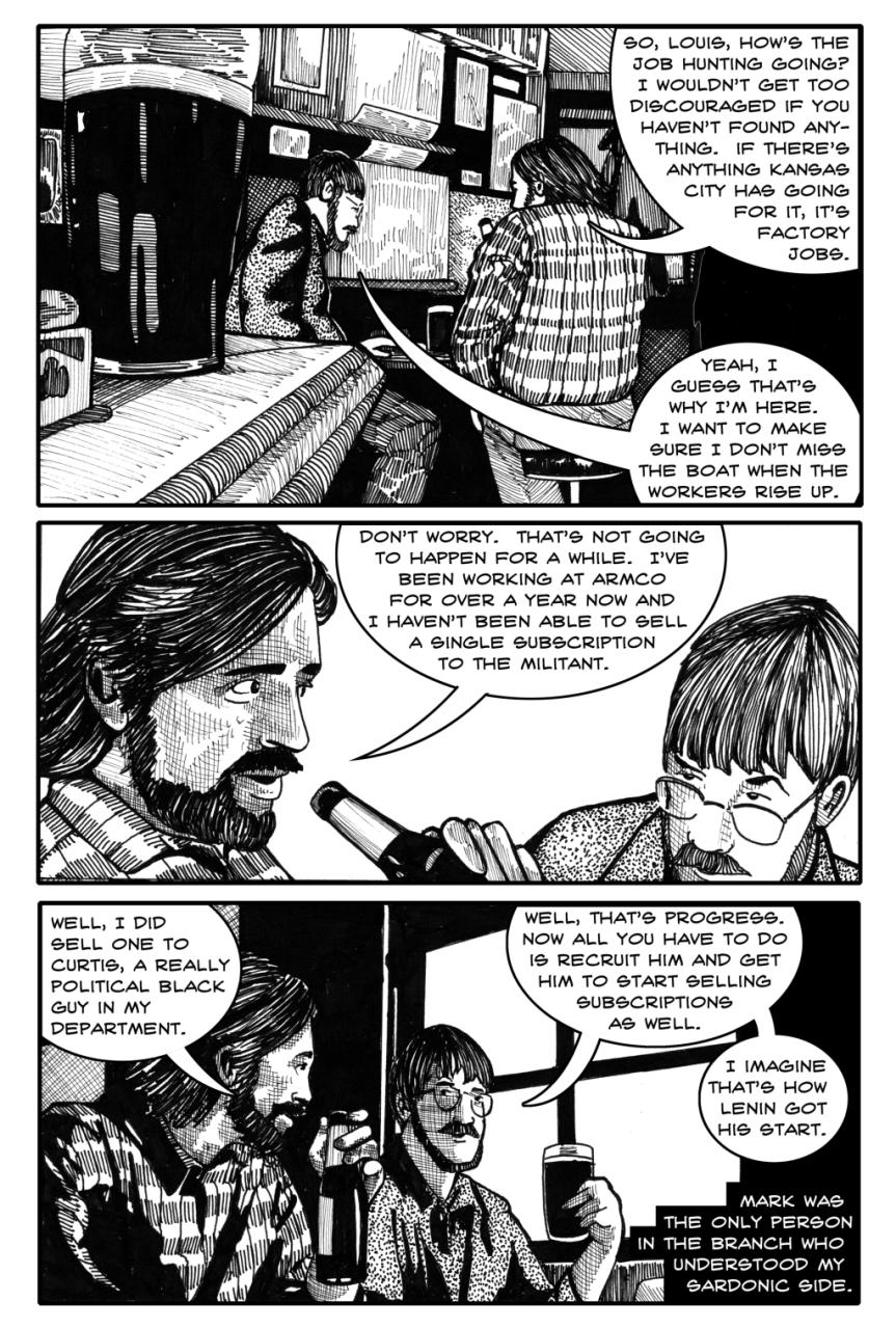 UnrepMarx 1_Page_117