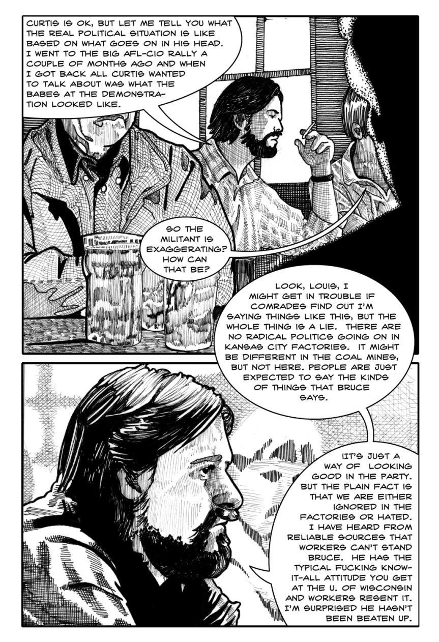 UnrepMarx 1_Page_118