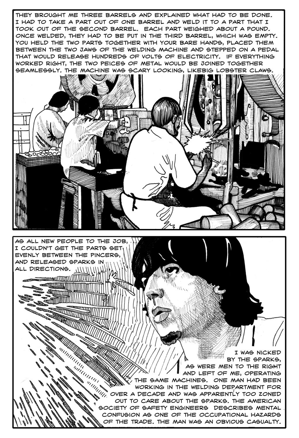 UnrepMarx 1_Page_120