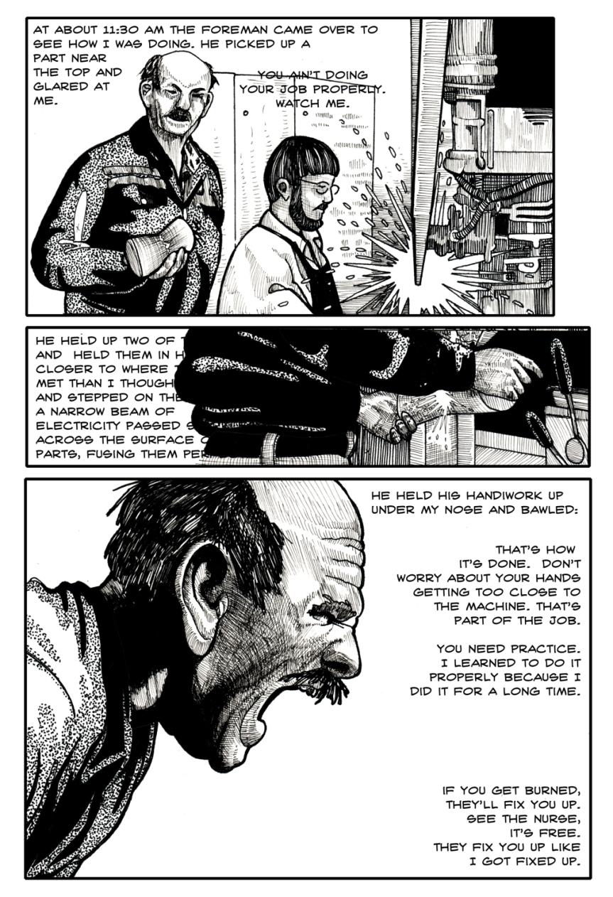 UnrepMarx 1_Page_122