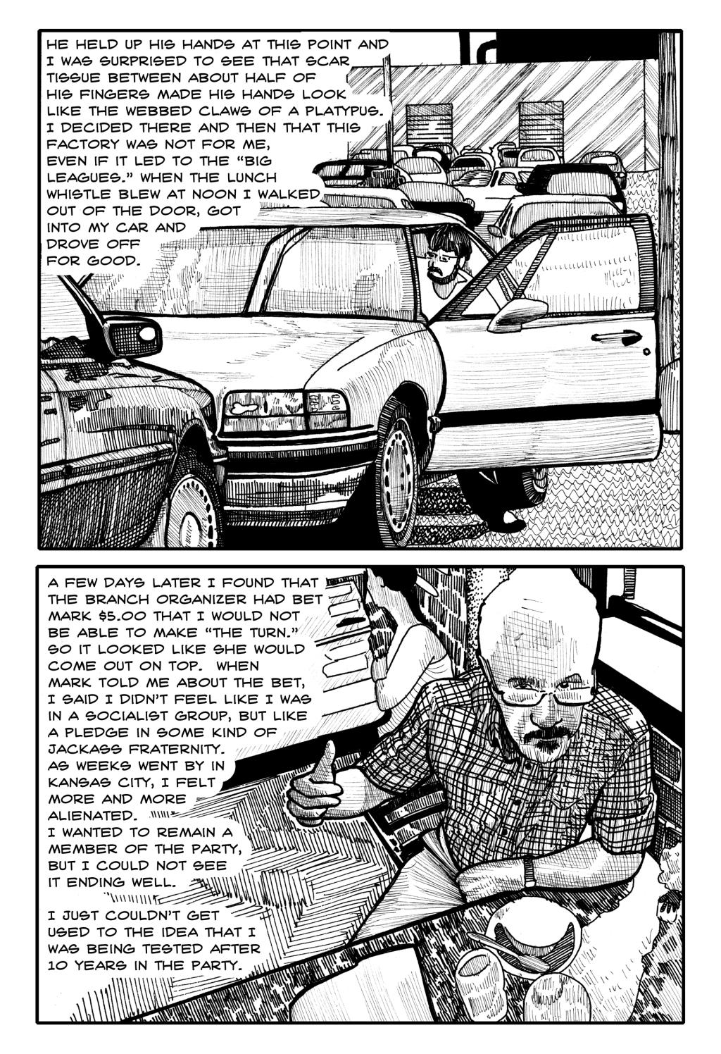 UnrepMarx 1_Page_123