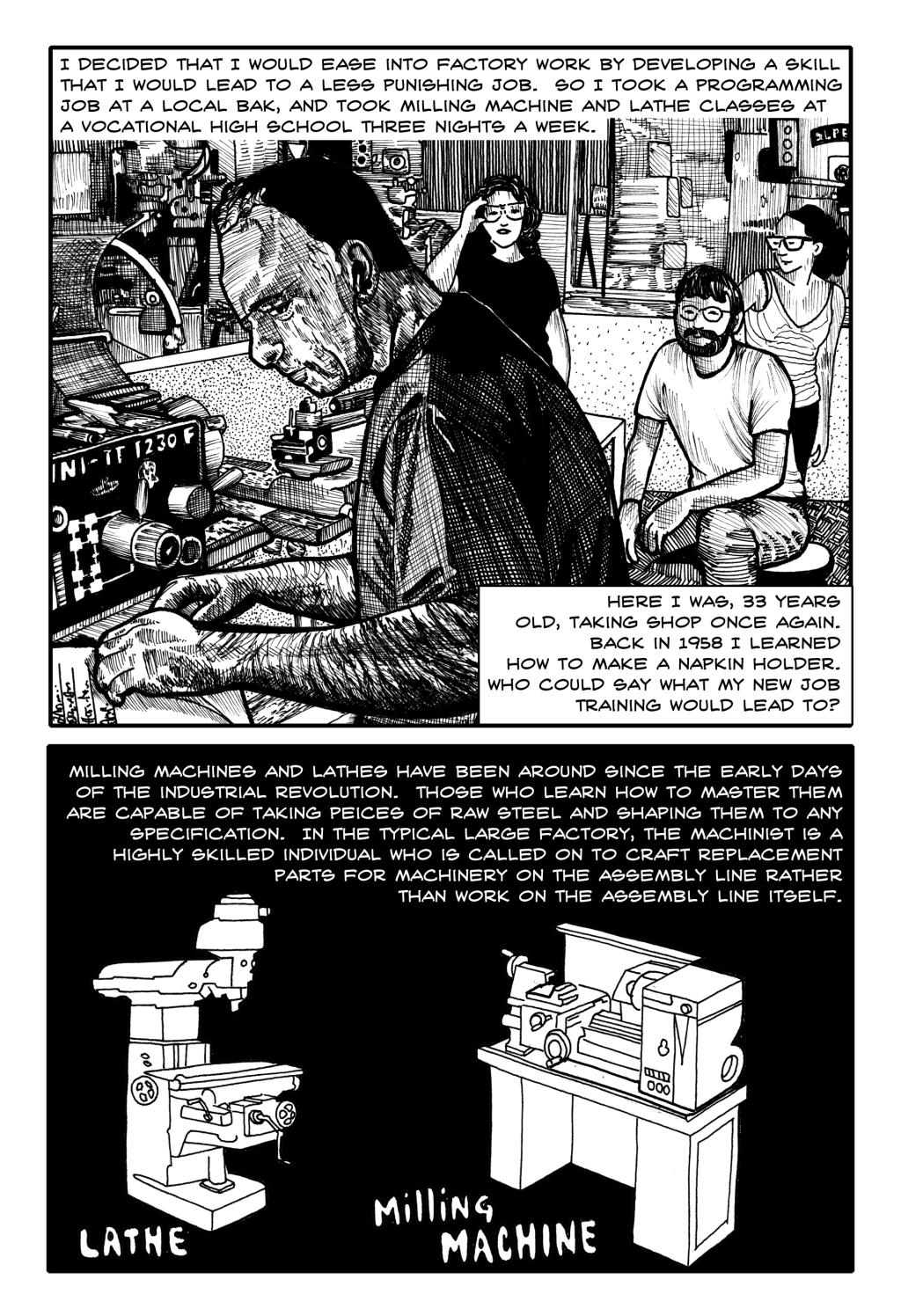 UnrepMarx 1_Page_124