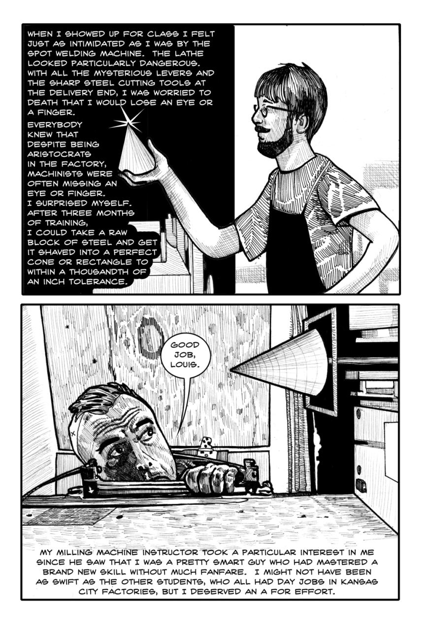 UnrepMarx 1_Page_125