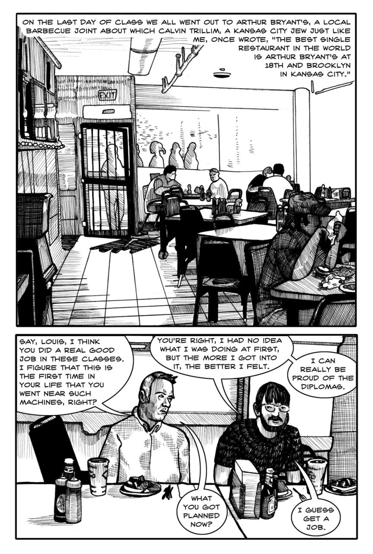 UnrepMarx 1_Page_126
