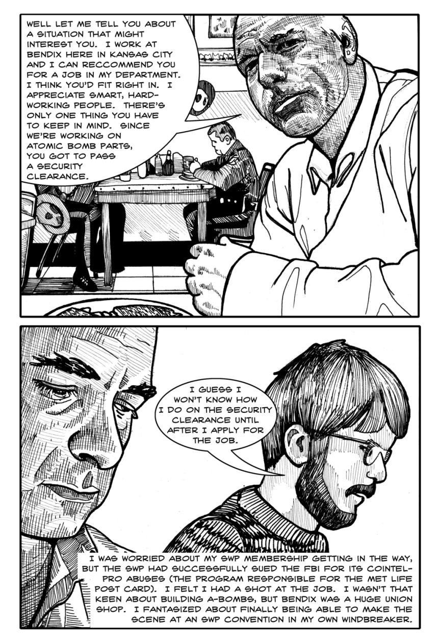 UnrepMarx 1_Page_127
