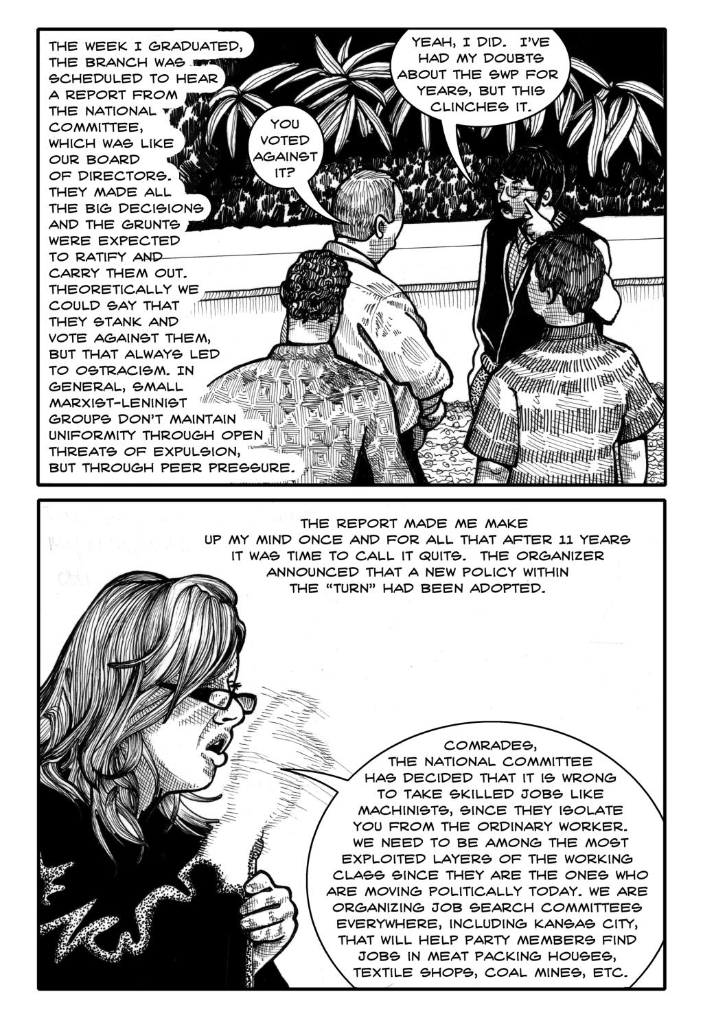 UnrepMarx 1_Page_128