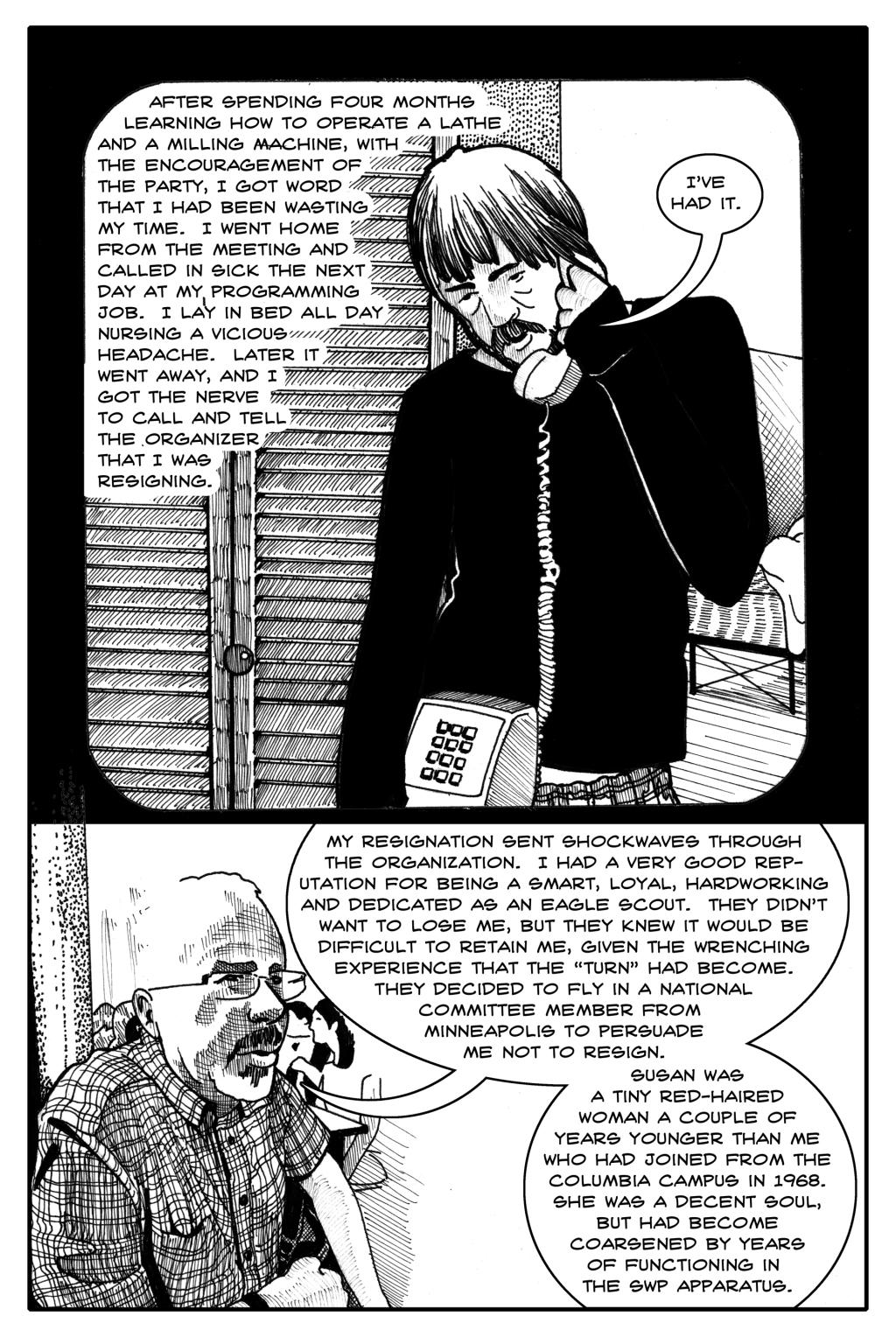 UnrepMarx 1_Page_129