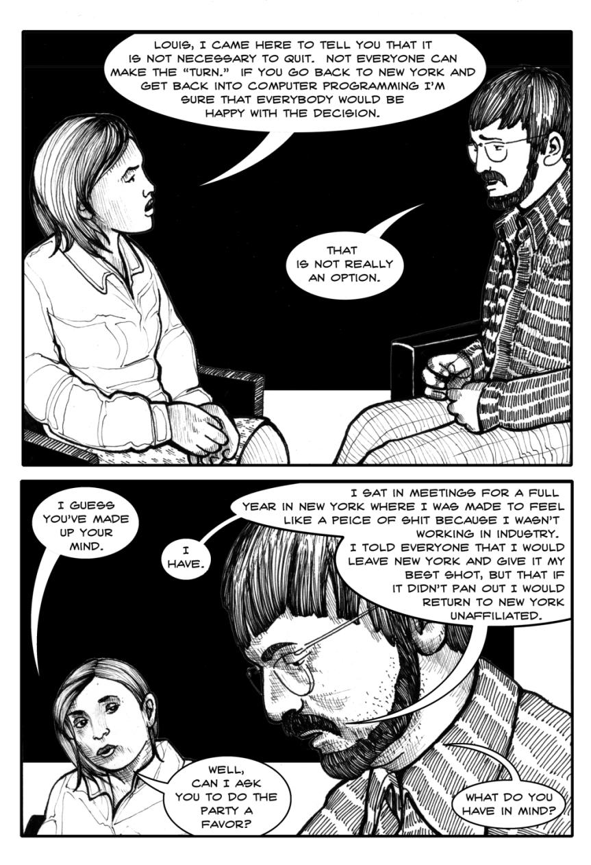 UnrepMarx 1_Page_130