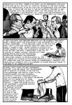 UnrepMarx 1_Page_060