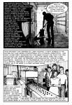 UnrepMarx 1_Page_061