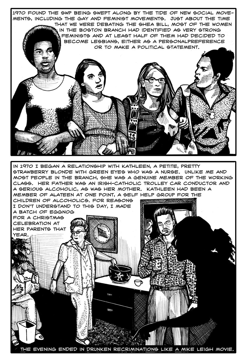 UnrepMarx 1_Page_066