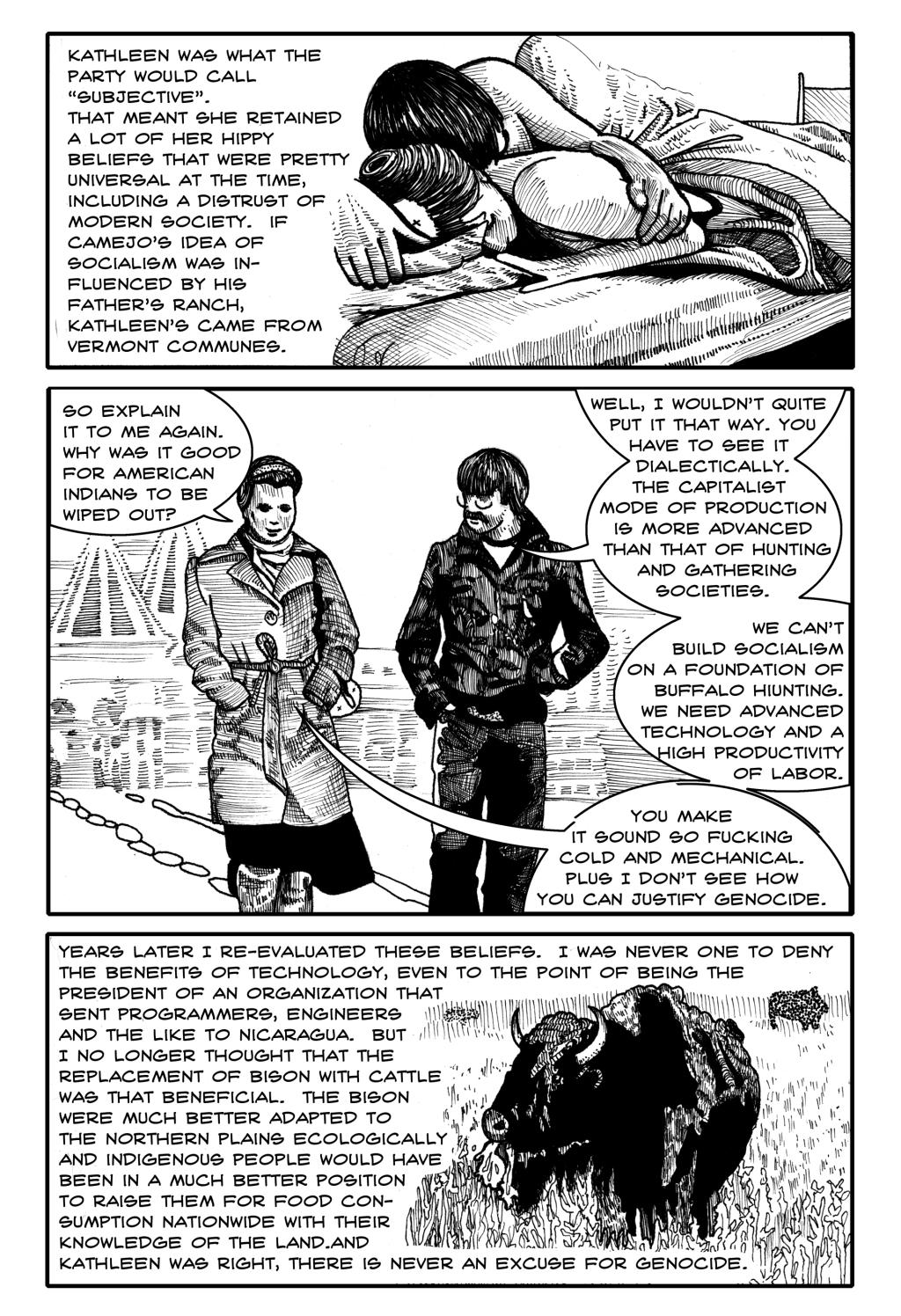 UnrepMarx 1_Page_067