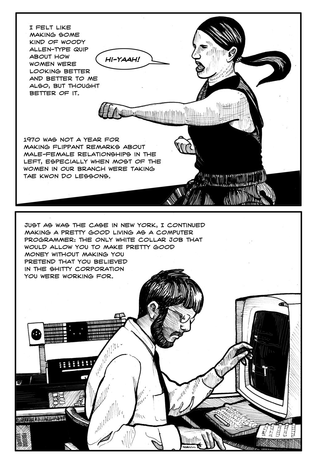 UnrepMarx 1_Page_069