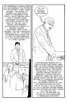 UnrepMarx 1_Page_071